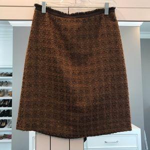 Tory Burch skirt - size 2